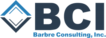 barbre_consulting_inc-logo